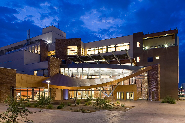 HERO - UNLV Science & Tech Building.jpg