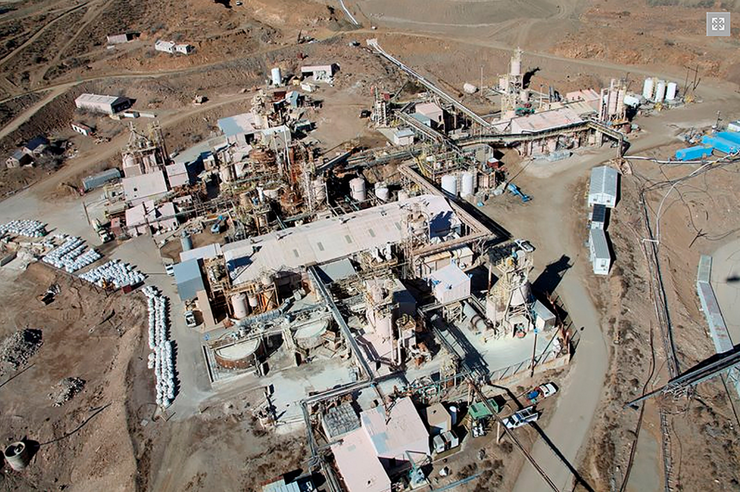 HERO - Current Molycorp Mine Operations.jpg