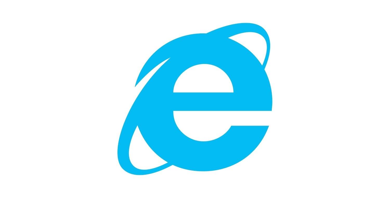 ie-logo.jpg