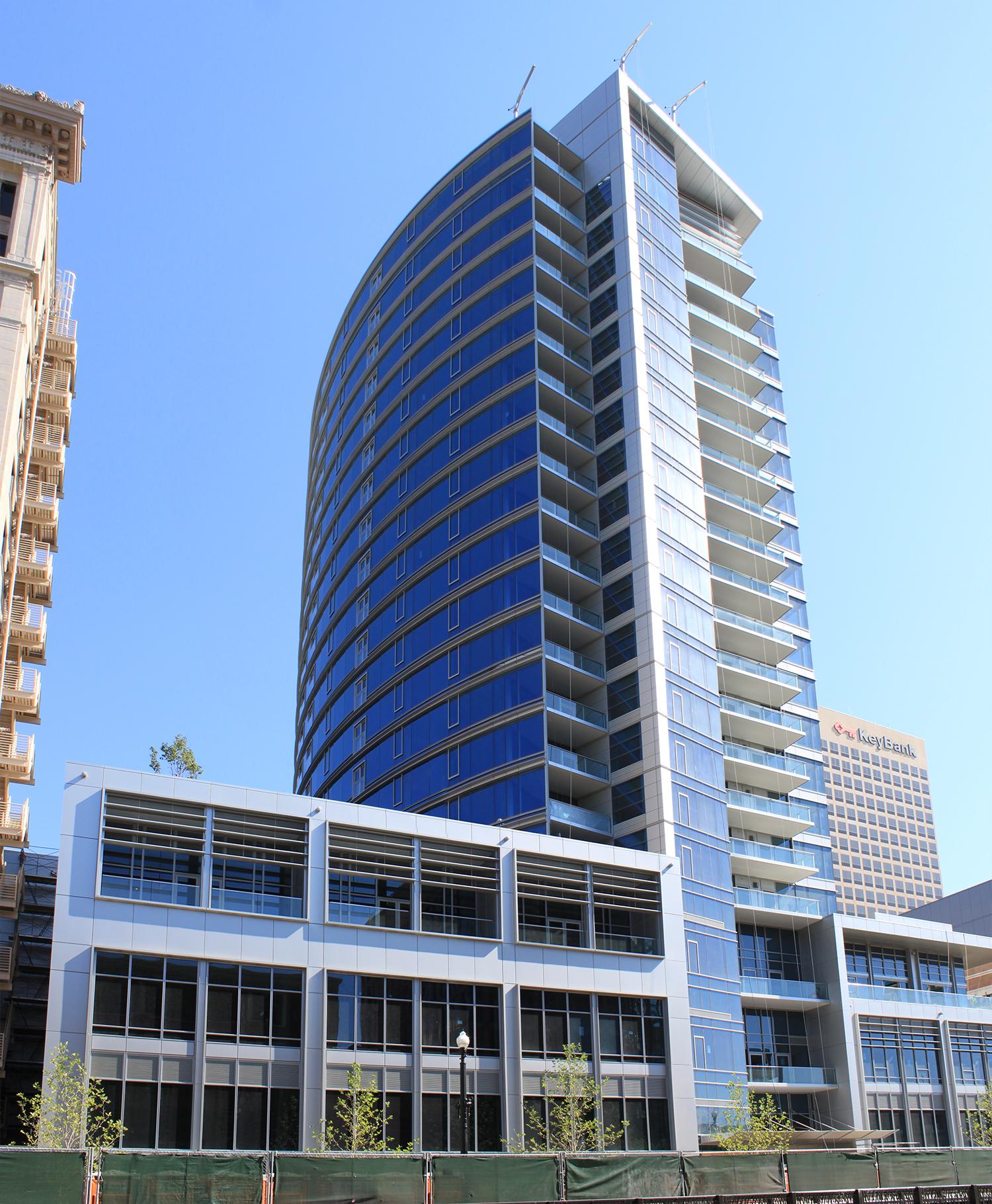 HERO - City Creek Regent Tower.jpg