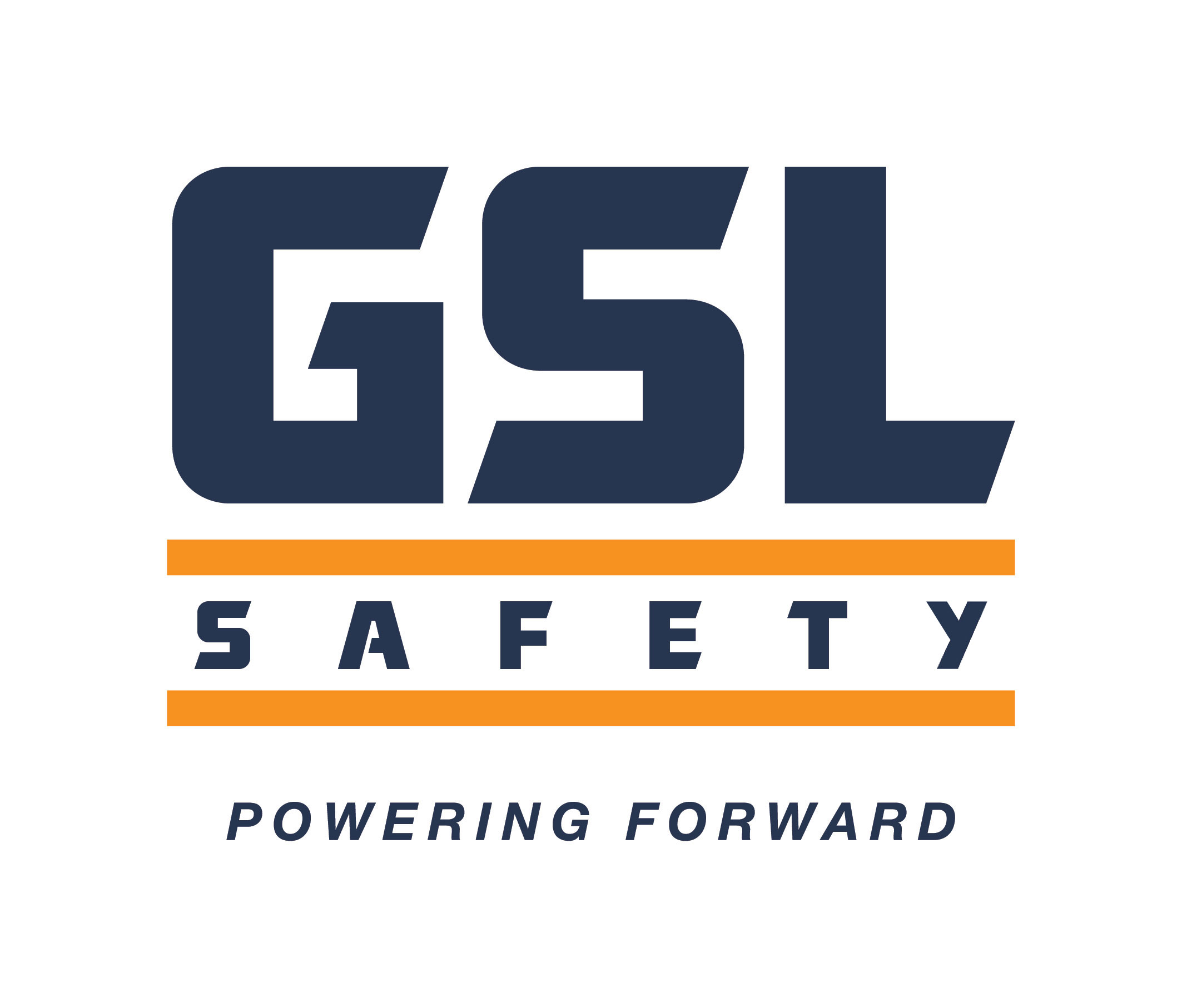 GSL-Safety-Official.jpg