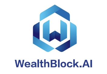 Marketing Services, Advisory :: 2018 - WealthBlock is a technology firm established in 2018 and proudly based in Chicago, Illinois, where tech meets finance! Our team has a passion for fighting for the underdogs and making this world a better place by giving everyday people equal access to the world's best investment opportunities. WealthBlock's technology connects investors directly with a growing network of vetted top asset managers and quality assets around the world. We aim to use the knowledge we love - blockchain, artificial intelligence and behavioral science - to help people take control of their financial future.www.wealthblock.ai