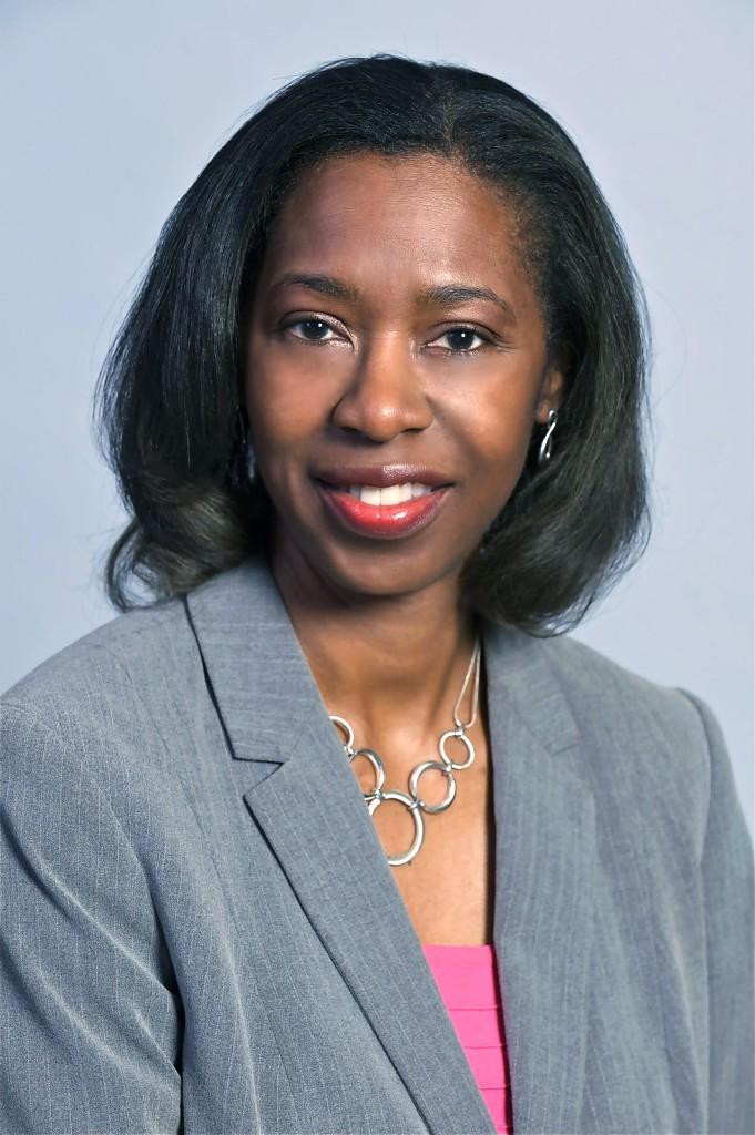 Dr. Carol Lewis,Ph.D. - BOARD MEMBER