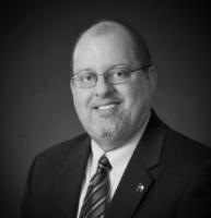 Delvin Dennis - Vice PresidentKlotz