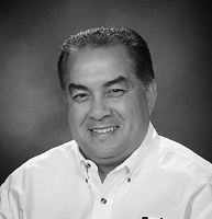 Gregg Reyes - President & CEOReytec Construction Resources, Inc.