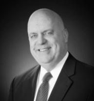 D. Wayne Klotz, P.E. - PresidentKlotz