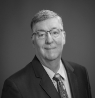Jeff P. Collins, P.E., PMP - Co-ChairExecutive Vice President, Public Infrastructure, HoustonLJA Engineering, Inc.