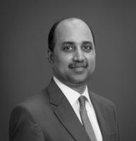 Ravi Yanamandala - Secretary/TreasurerPresidentGeotest Engineering, Inc.