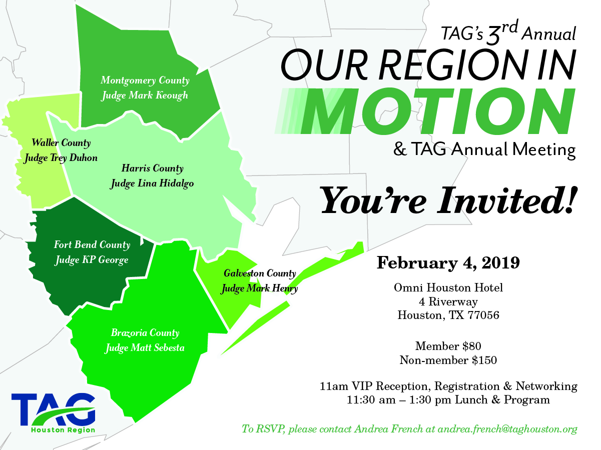 TAG_Region in Motion Invitation_revised 1.2.19.jpg