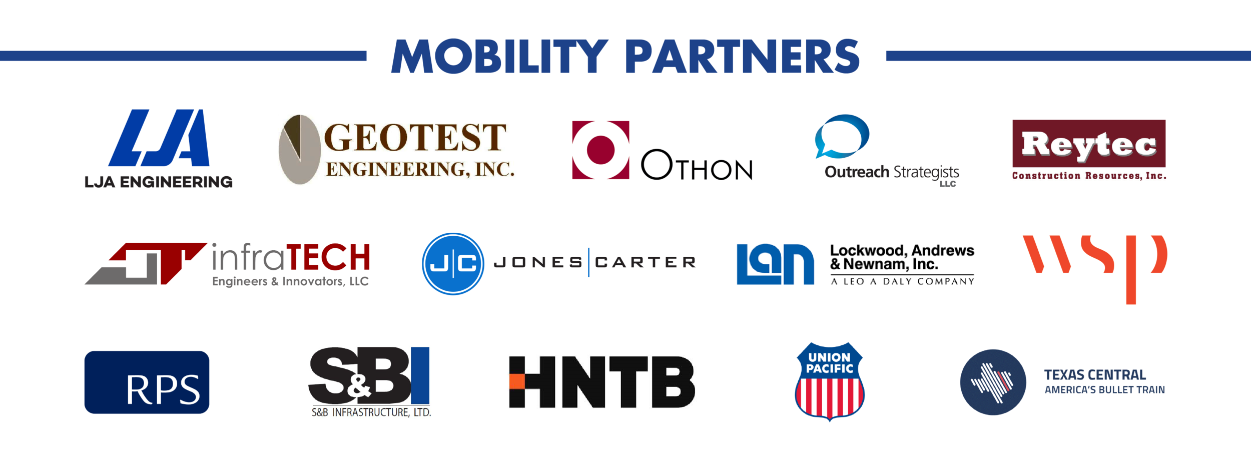 Mobility Partners_FB (1).PNG