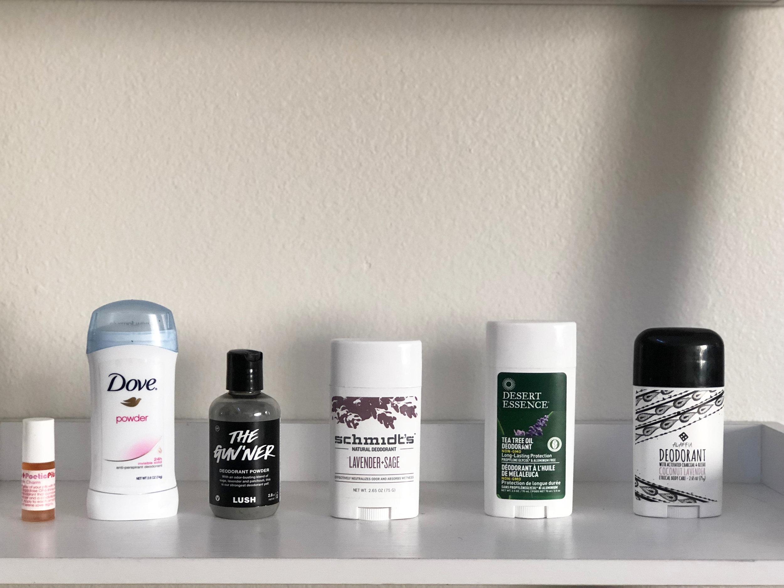 natural-deodorant-review.jpg