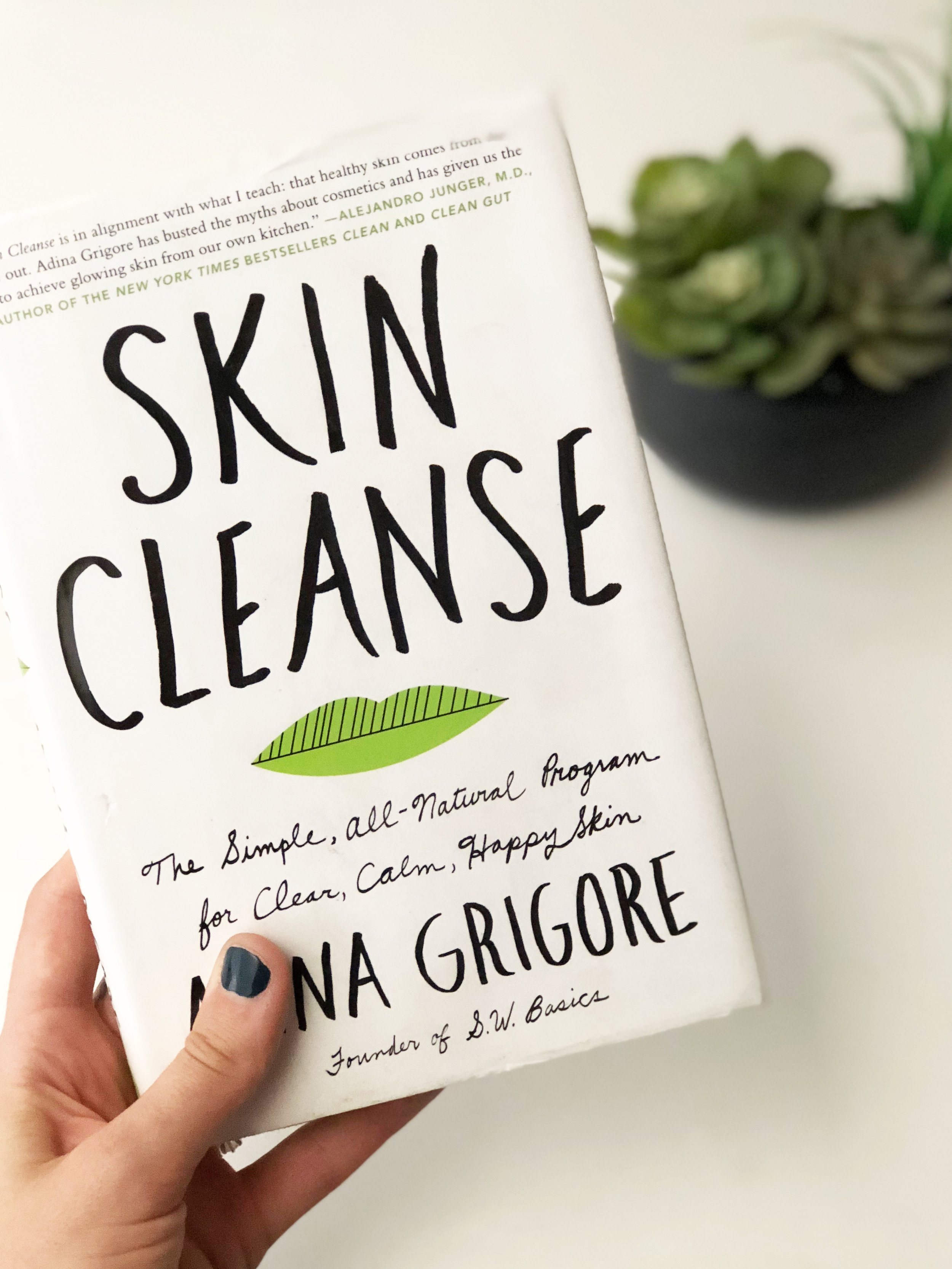 skin-cleanse-book-review.jpg