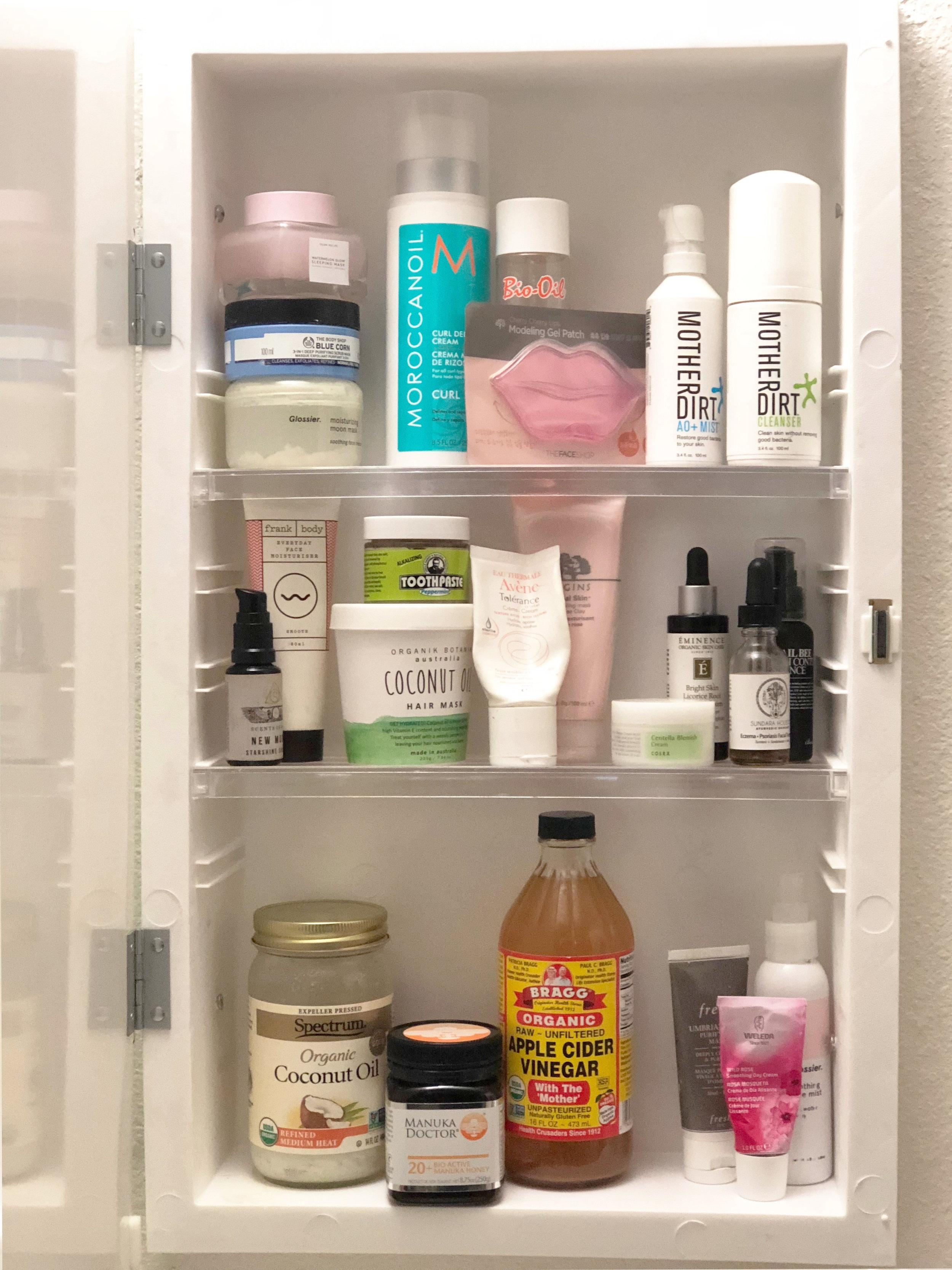 shelfie-natural-skincare.jpg