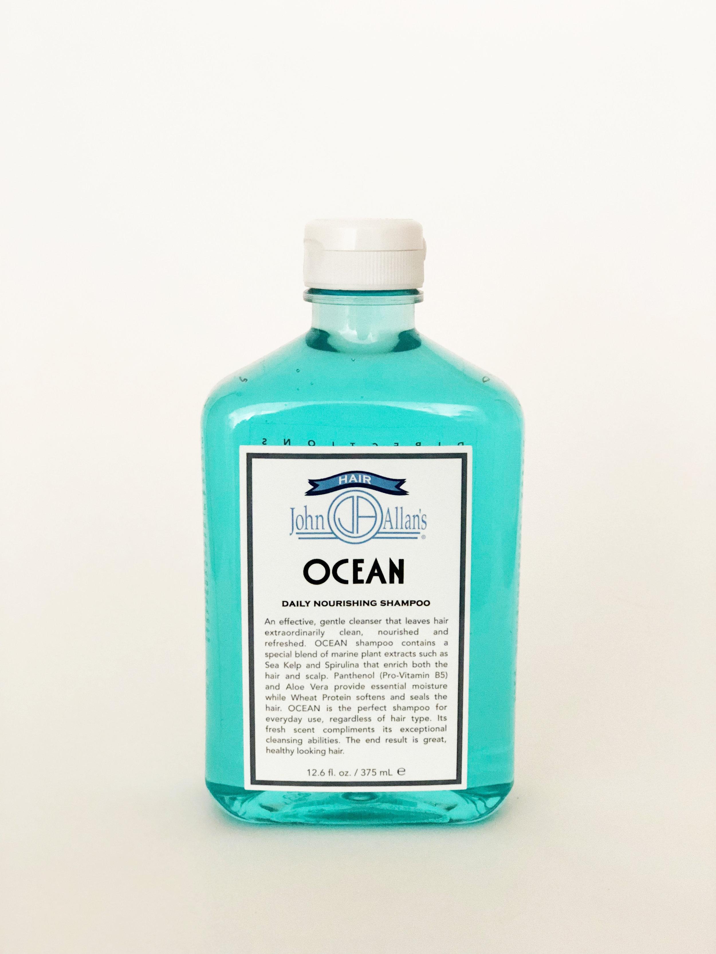 spirulina-shampoo.jpg