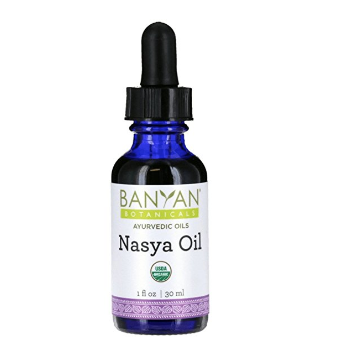$15. Learn more about nasya  here.