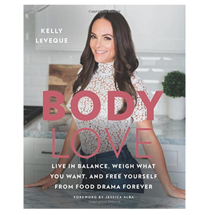 $20. Learn more about  Body Love   here.