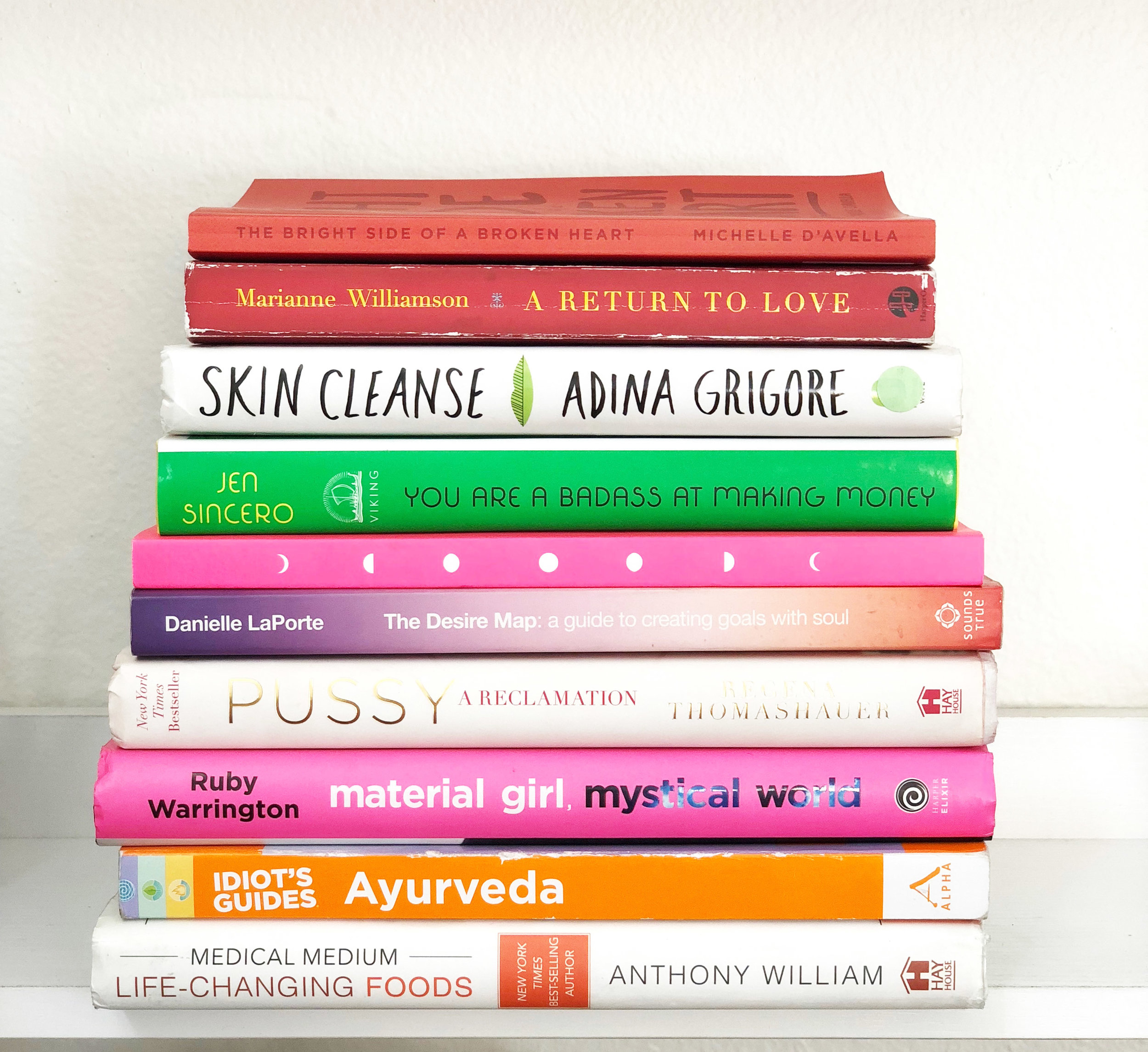 self-help-books-to-read-this-year.jpg
