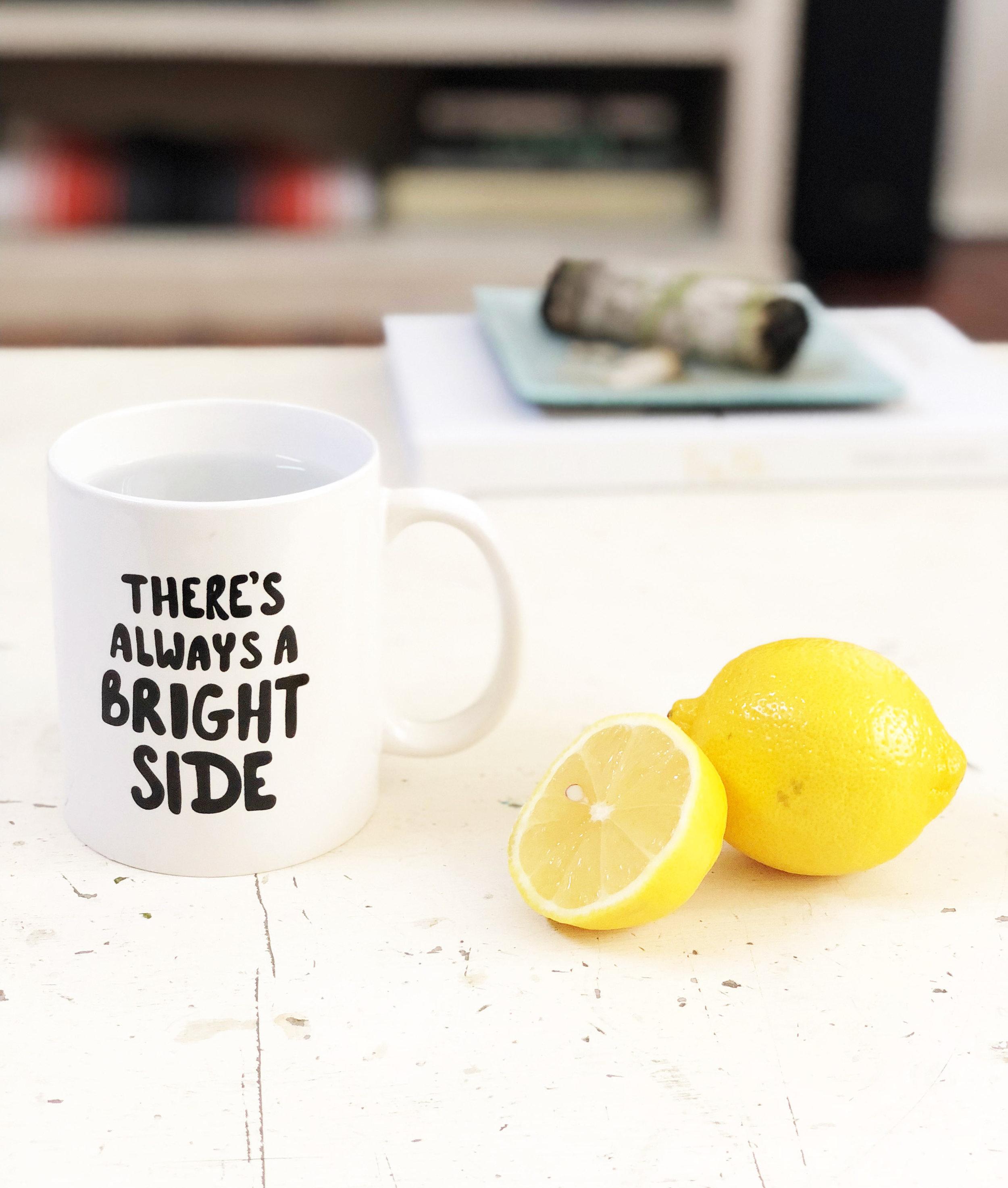 lemon-water-recipe copy.jpg