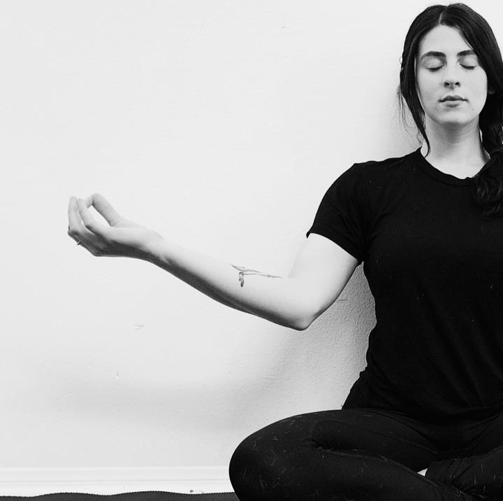 easy-yoga-meditation-tips.jpg