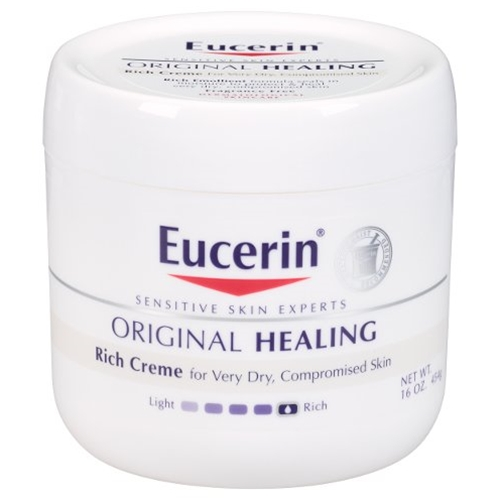 $23 for 2. Learn more about Eucerin  here.
