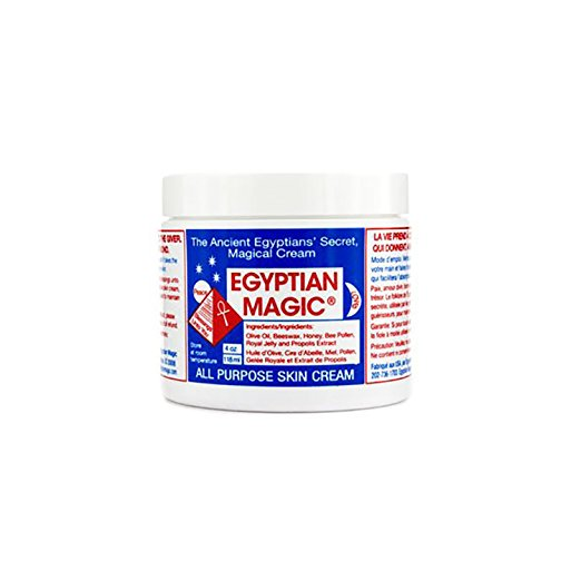 $35. Learn more about Egyptian Magic  here.