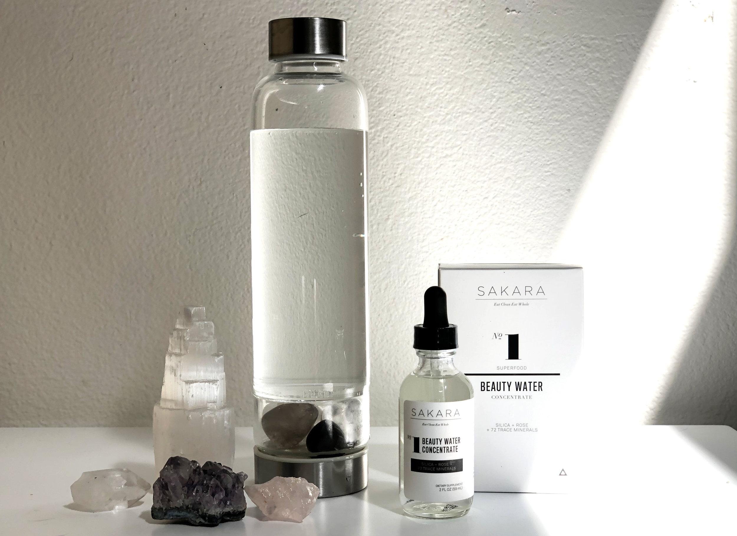 crystal-water-bottle.jpg