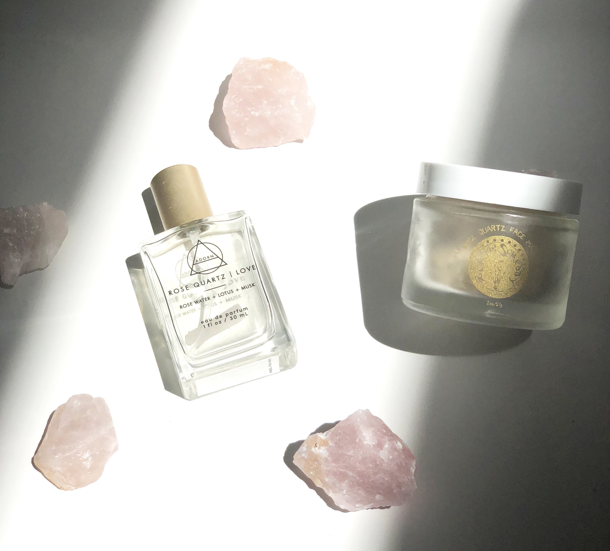 rose-quartz-infused-beauty-products.jpg