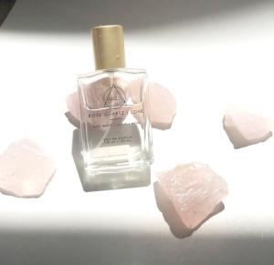 rose-quartz-infused-perfume.jpg