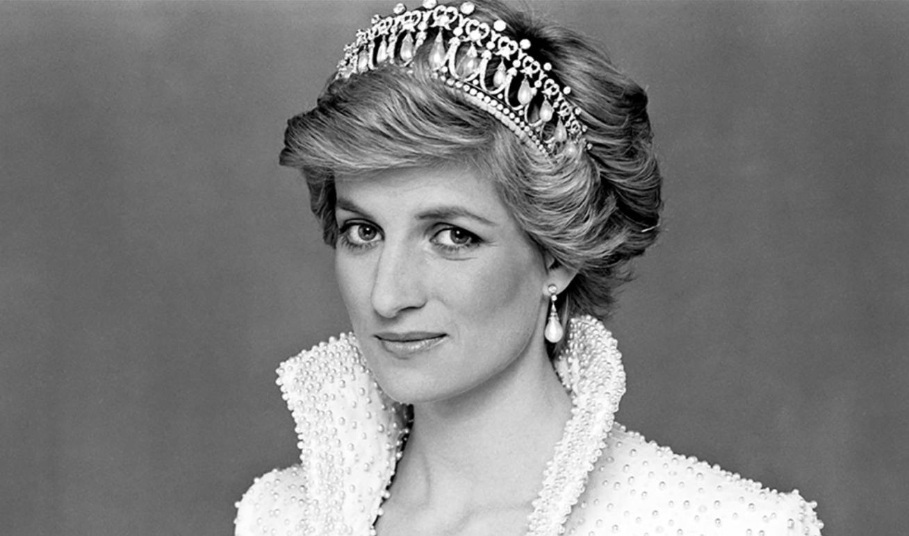 Famous Projectors:  Princess Diana, Queen Elizabeth II, Barack Obama, Pablo Picasso