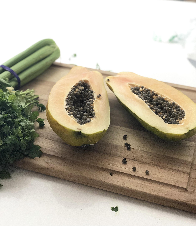 papaya-benefits-for-skin.jpg