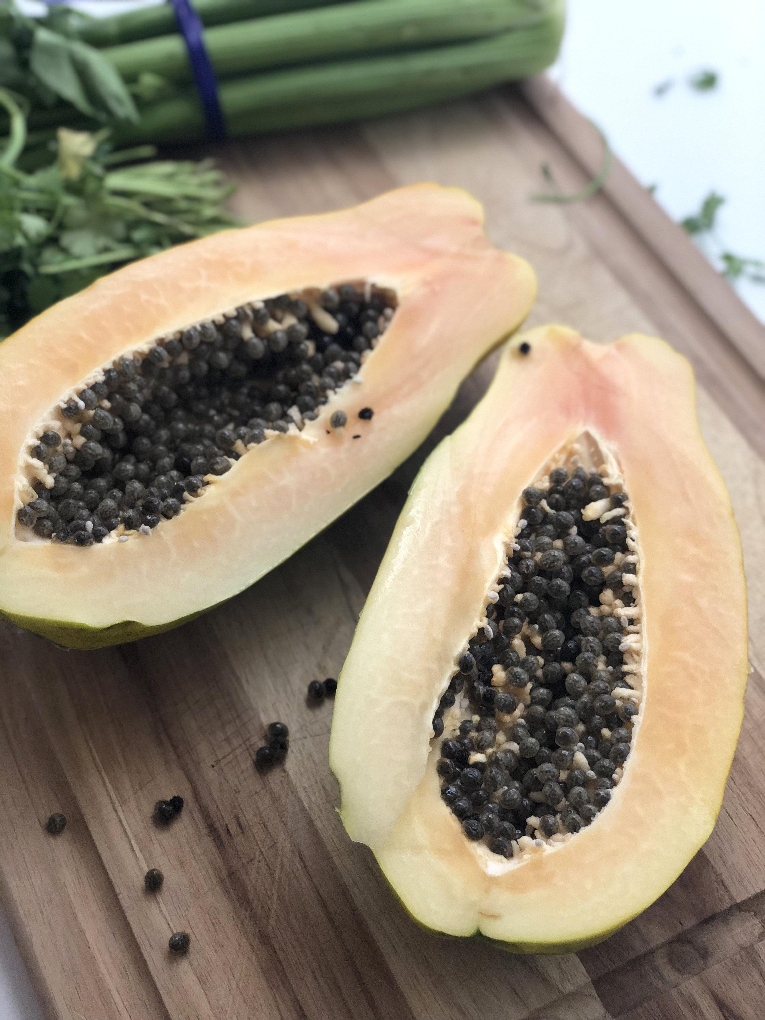 health-benefits-of-papaya.jpg