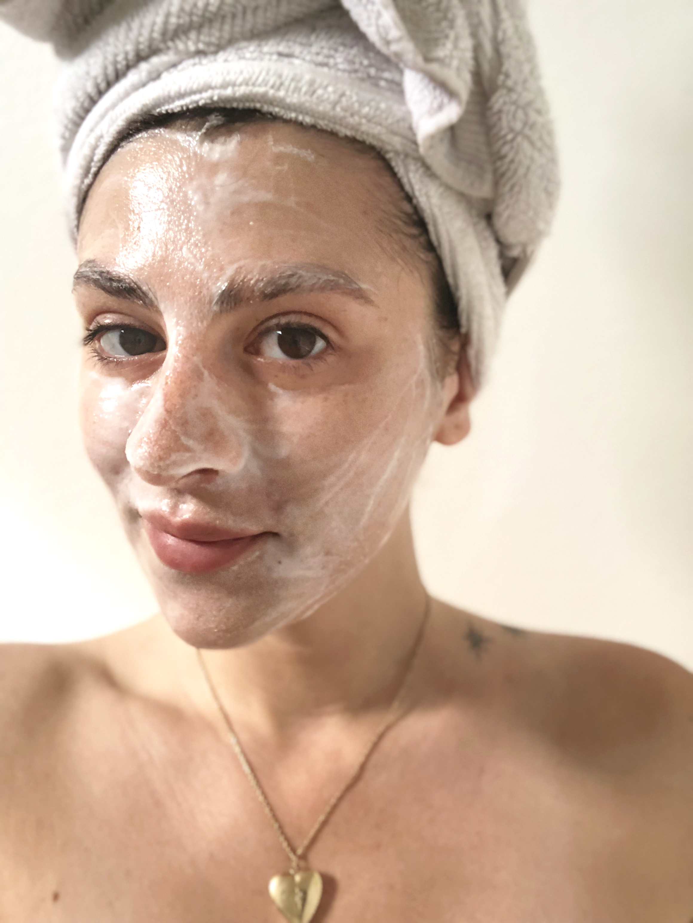 yogurt-face-mask-lactic-acid copy.jpg
