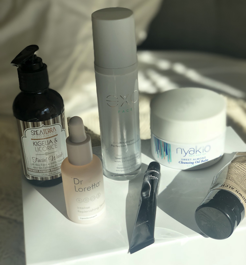 testing-new-skincare-products.jpg