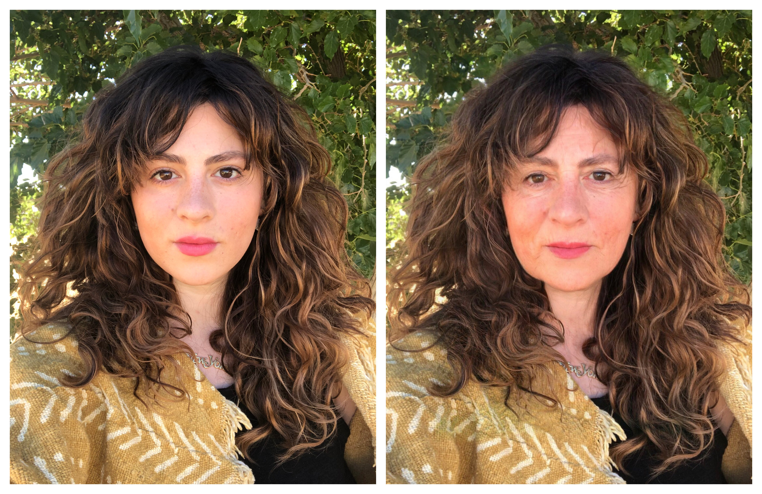 faceapp-before-and-after.jpg