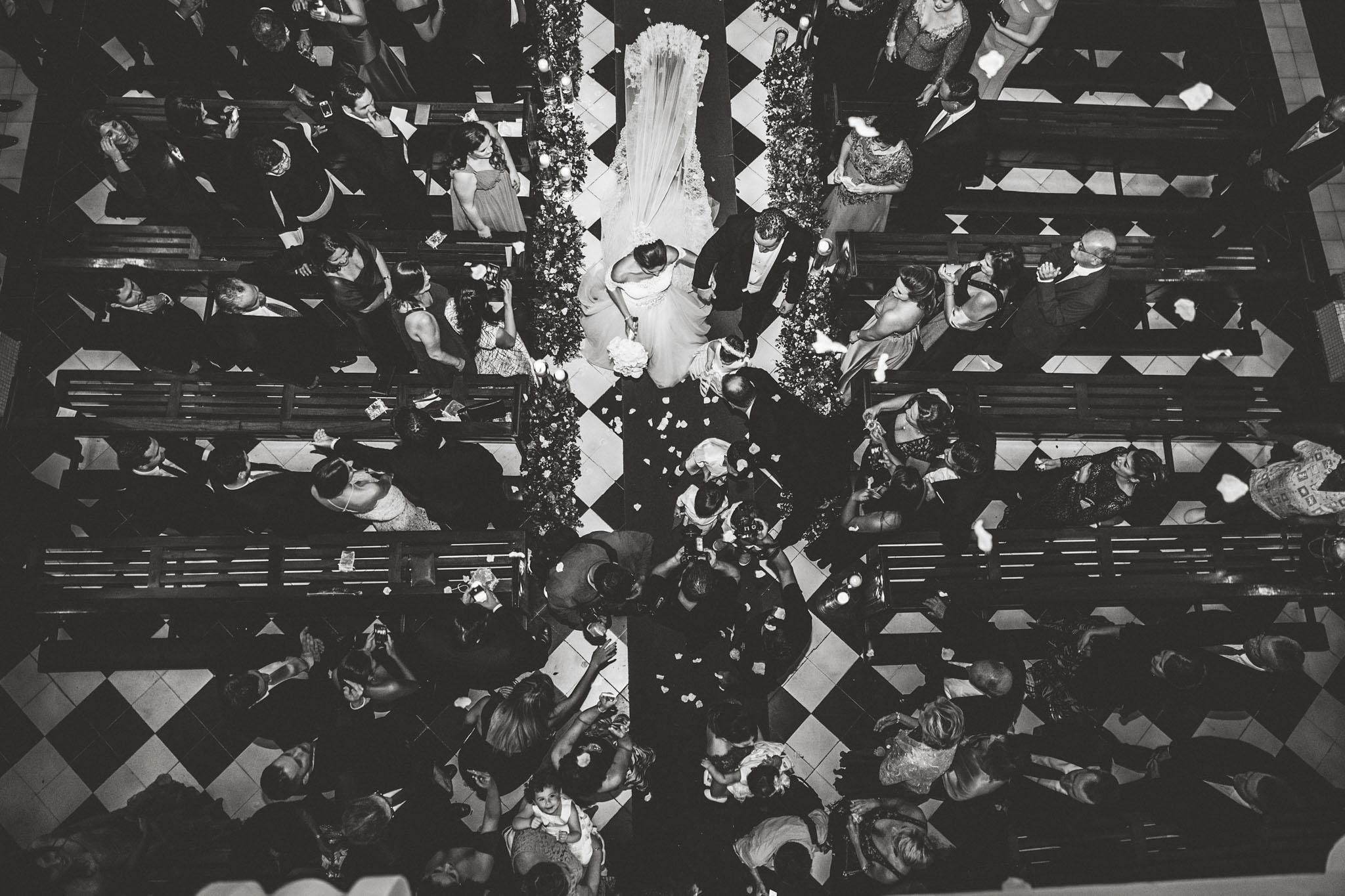 boda religiosa - precios & paquetes