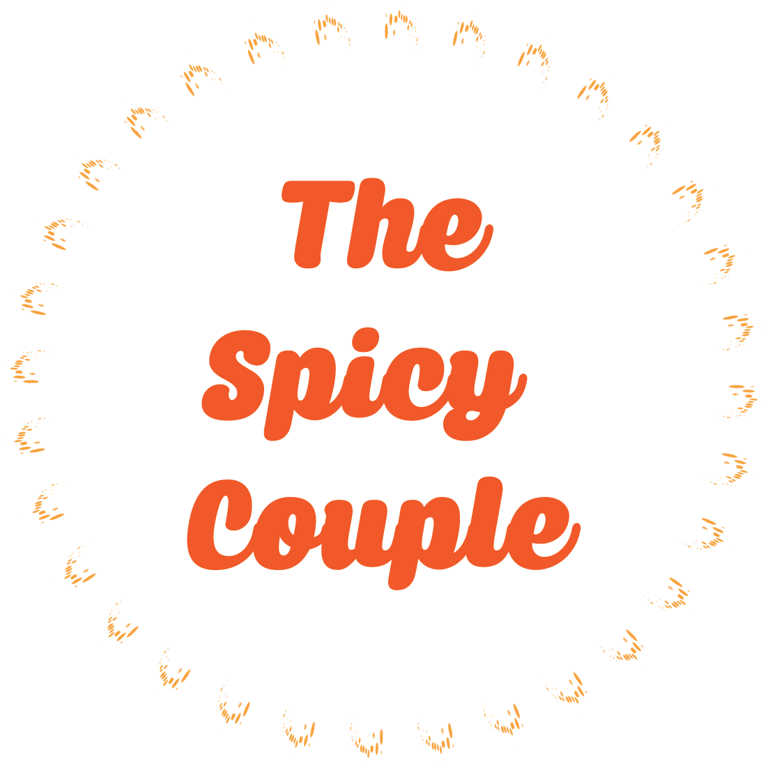 The Spicy Couple Logo.png