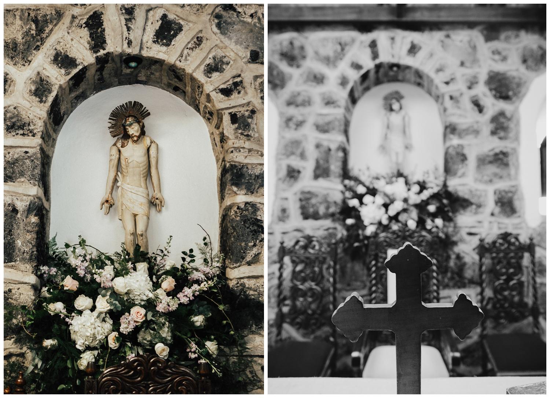 adrianariveramiranda_danielaykristian_cajamarca_9.jpg