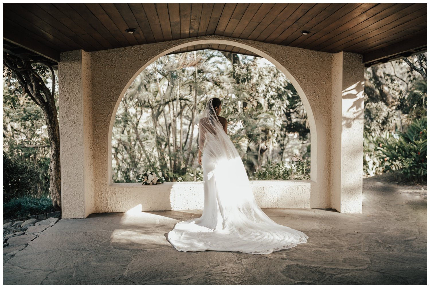 adriana_rivera_miranda_weddings_el_salvador_04.jpg