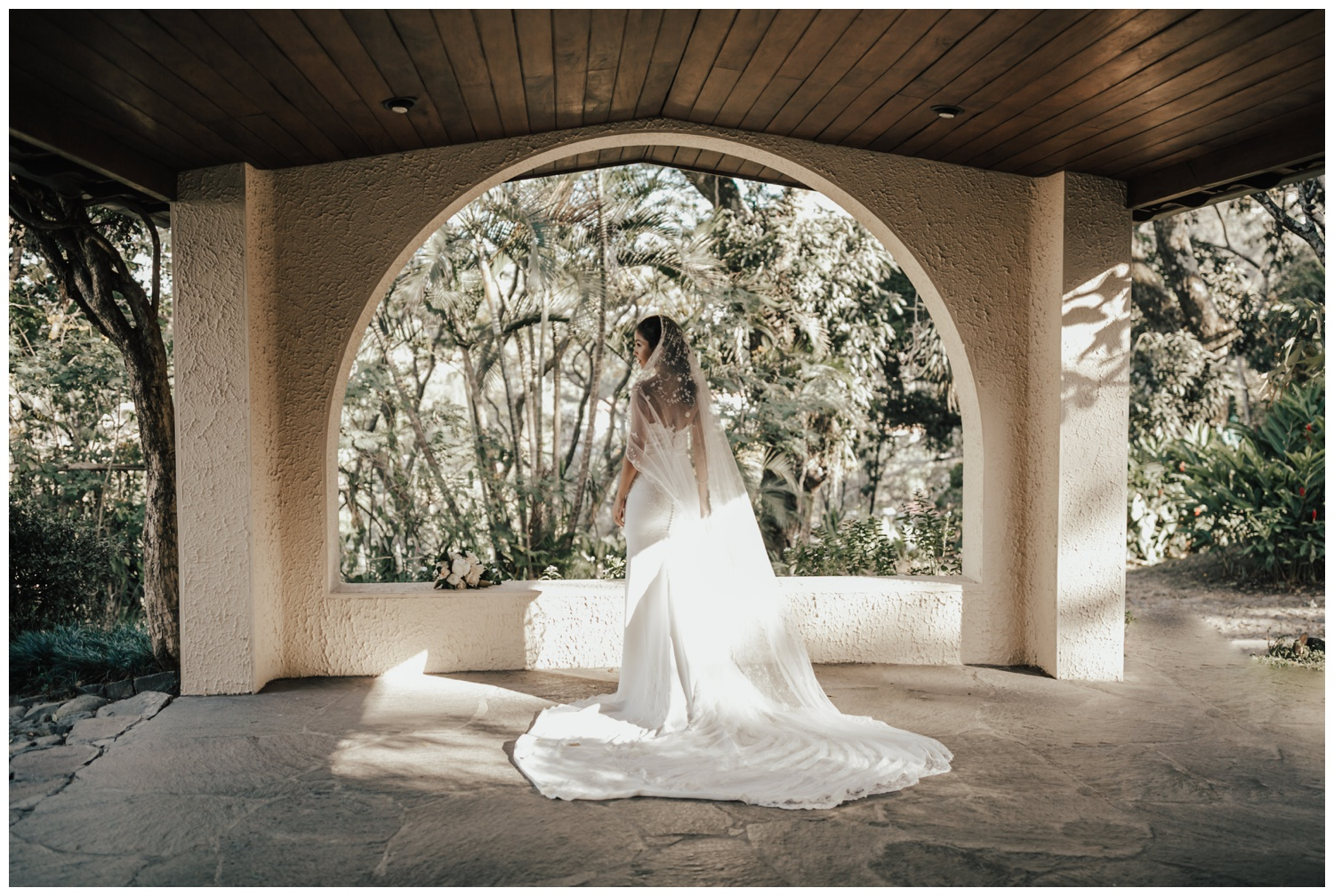 adriana_rivera_miranda_weddings_el_salvador_06.jpg