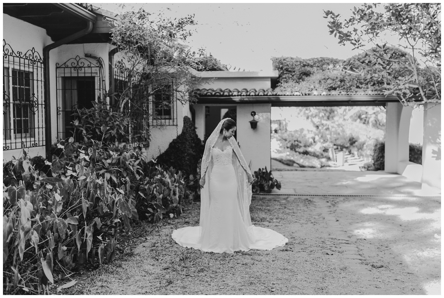 adriana_rivera_miranda_weddings_el_salvador_11.jpg