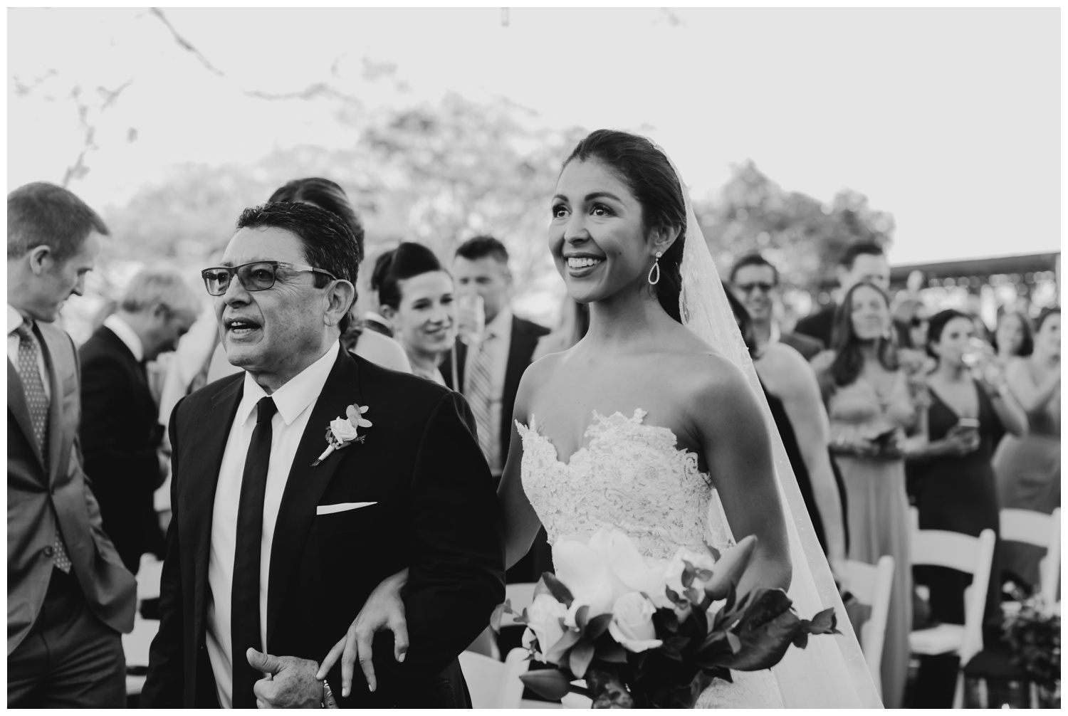 adriana_rivera_miranda_weddings_el_salvador_13.jpg