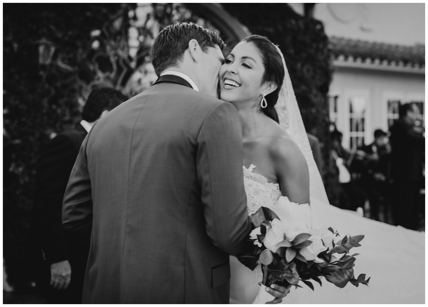 adriana_rivera_miranda_weddings_el_salvador_14.jpg