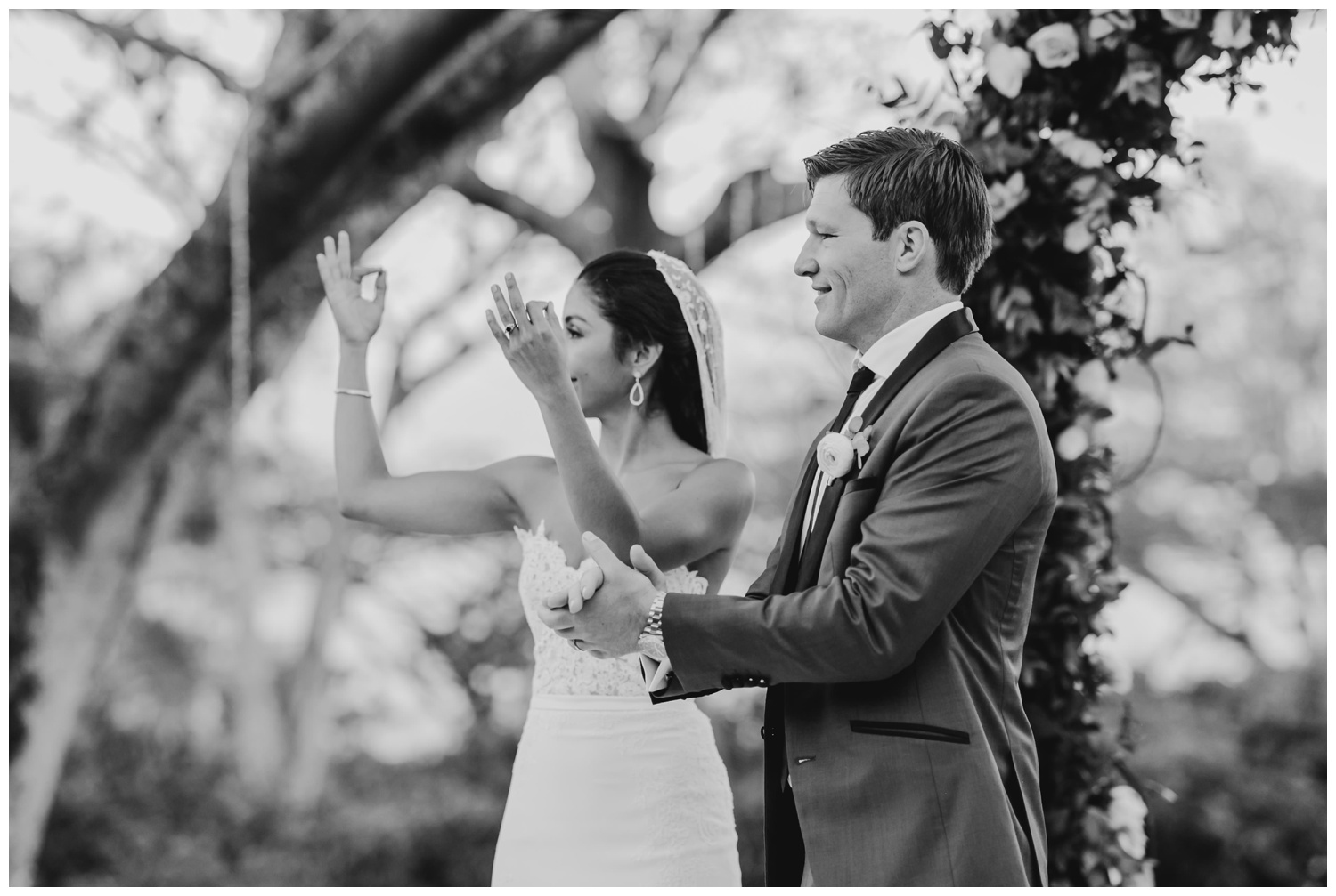 adriana_rivera_miranda_weddings_el_salvador_27.jpg