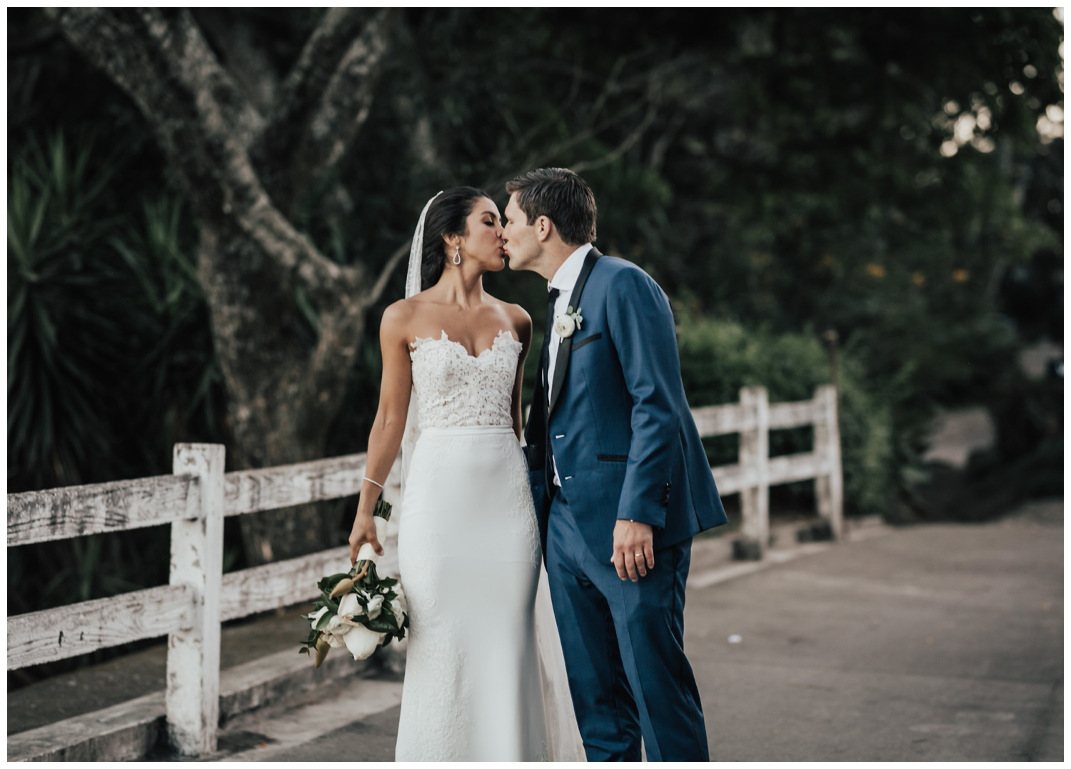 adriana_rivera_miranda_weddings_el_salvador_36.jpg