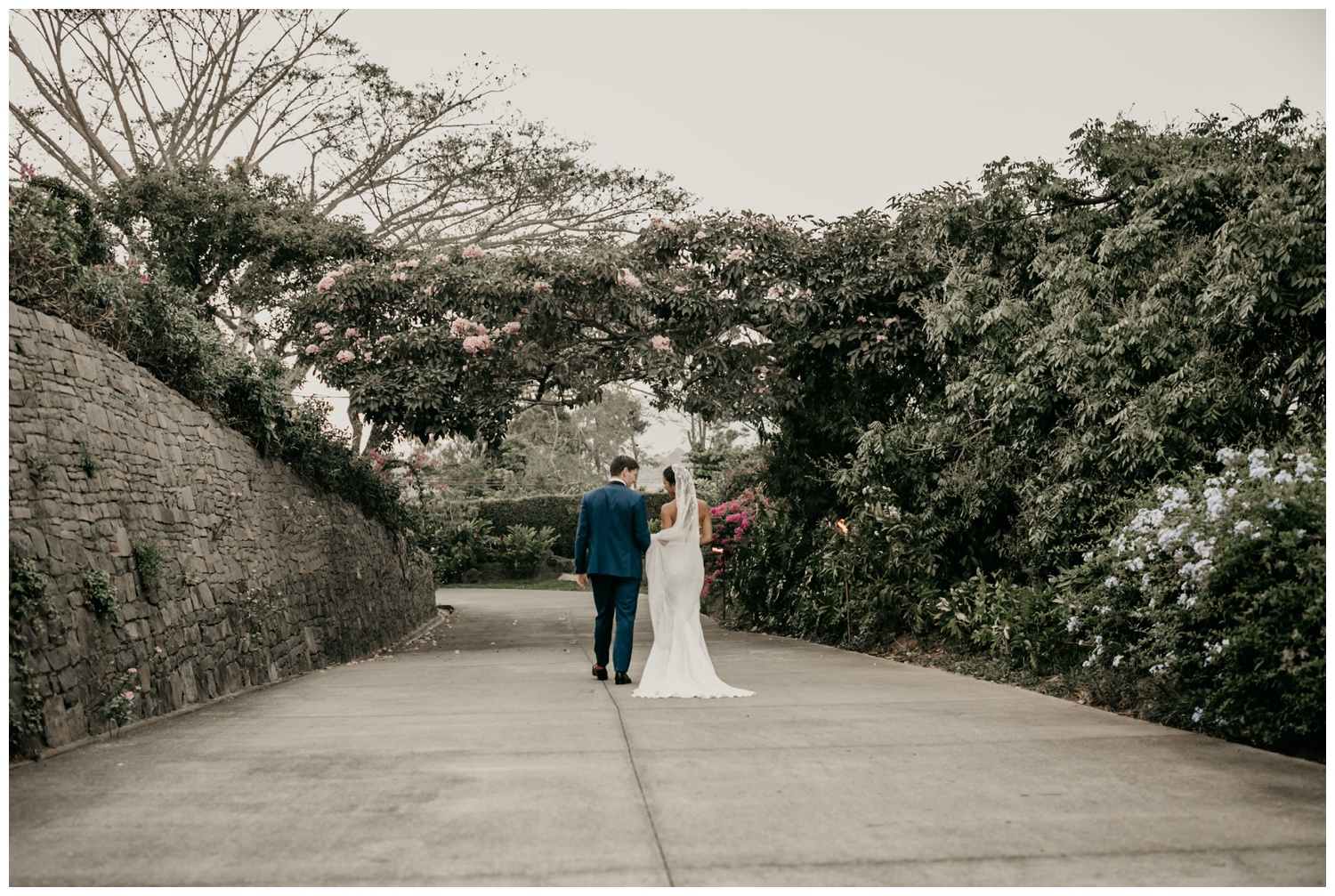 adriana_rivera_miranda_weddings_el_salvador_35.jpg