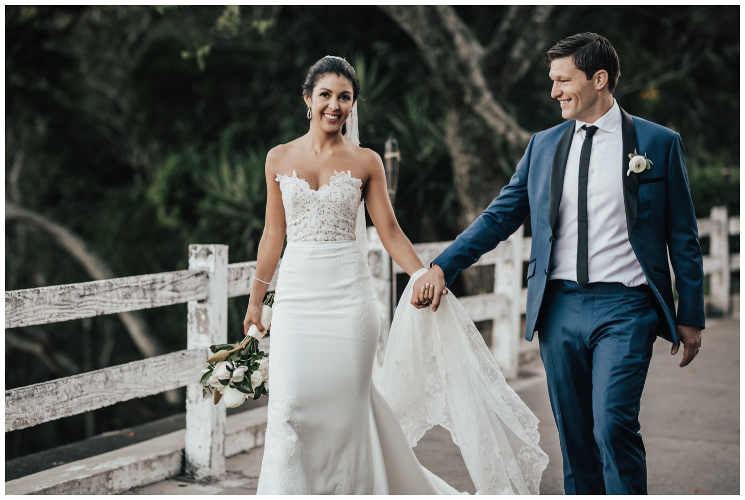 adriana_rivera_miranda_weddings_el_salvador_37.jpg