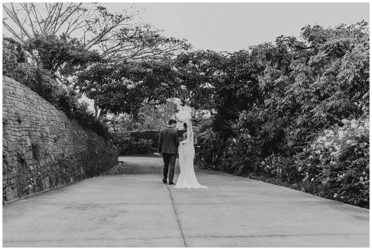 adriana_rivera_miranda_weddings_el_salvador_39.jpg