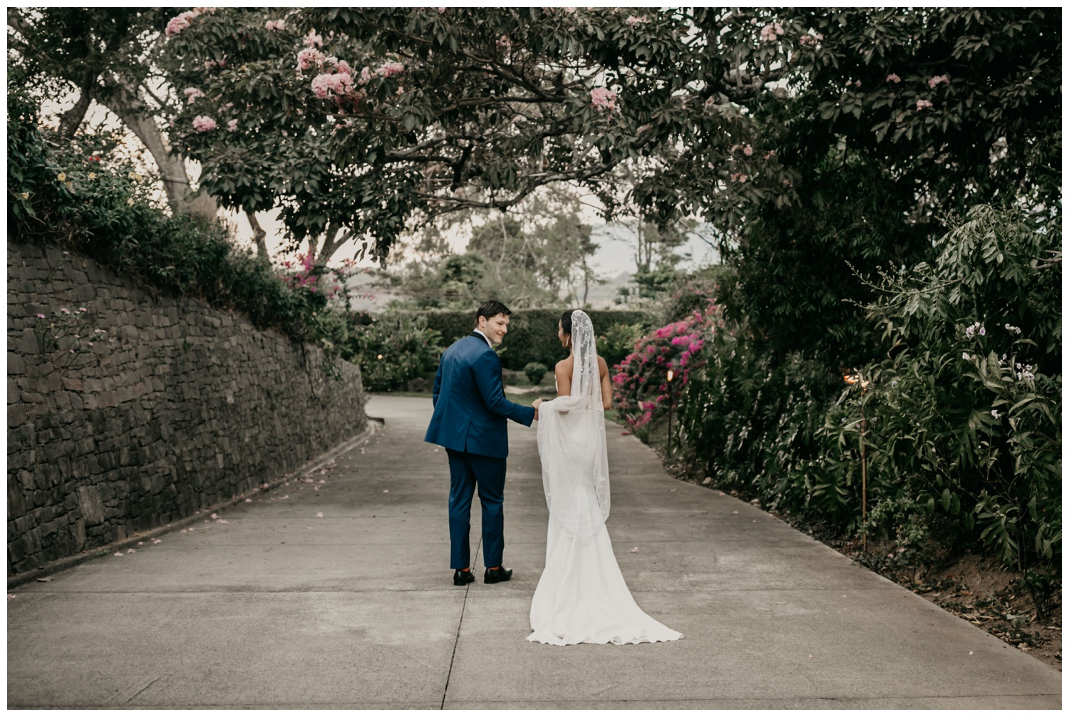 adriana_rivera_miranda_weddings_el_salvador_40.jpg