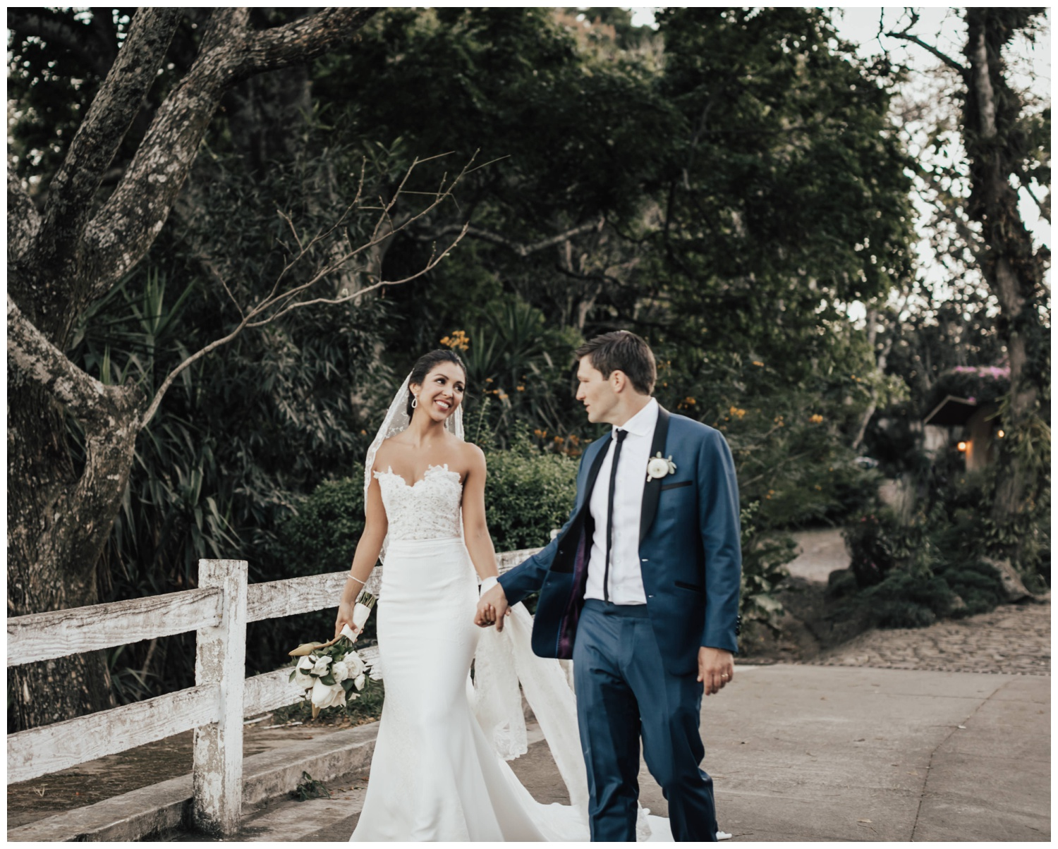 adriana_rivera_miranda_weddings_el_salvador_44.jpg