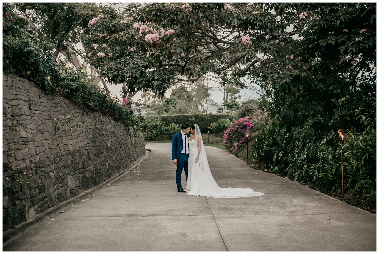 adriana_rivera_miranda_weddings_el_salvador_43.jpg